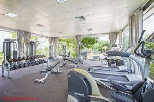 du-an-park-riverside-phong-gym